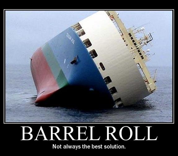barrel-roll-barge.jpg