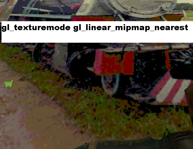 GL_LINEAR_MIPMAP_NEAREST.PNG