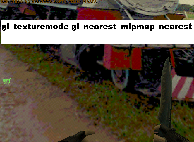 GL_NEAREST_MIPMAP_NEAREST.PNG